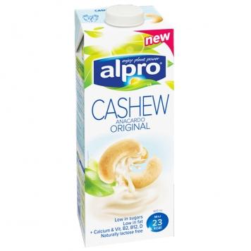 Cashewdryck 1l - 37% rabatt